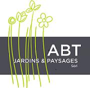 ABT Jardins & Paysages